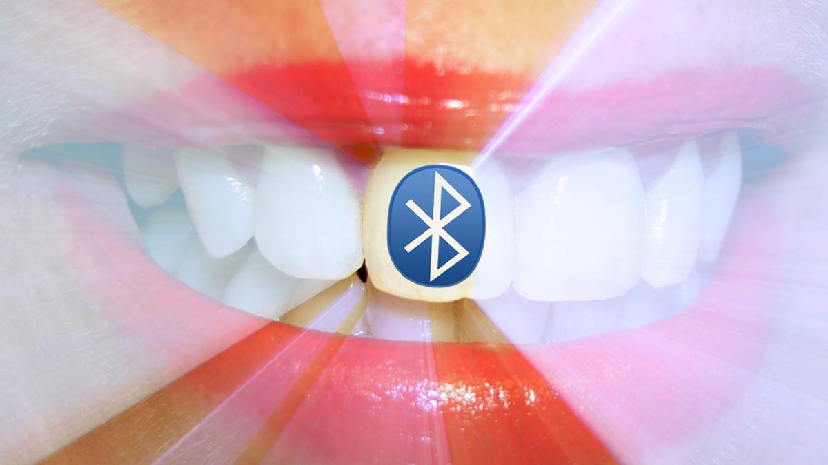 More details have been released about the forthcoming Bluetooth v4.0