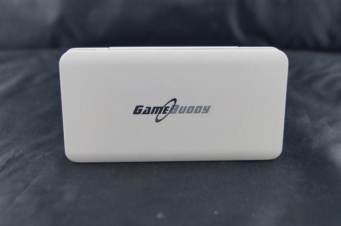 GameBuddy promises game streaming with almost no latency