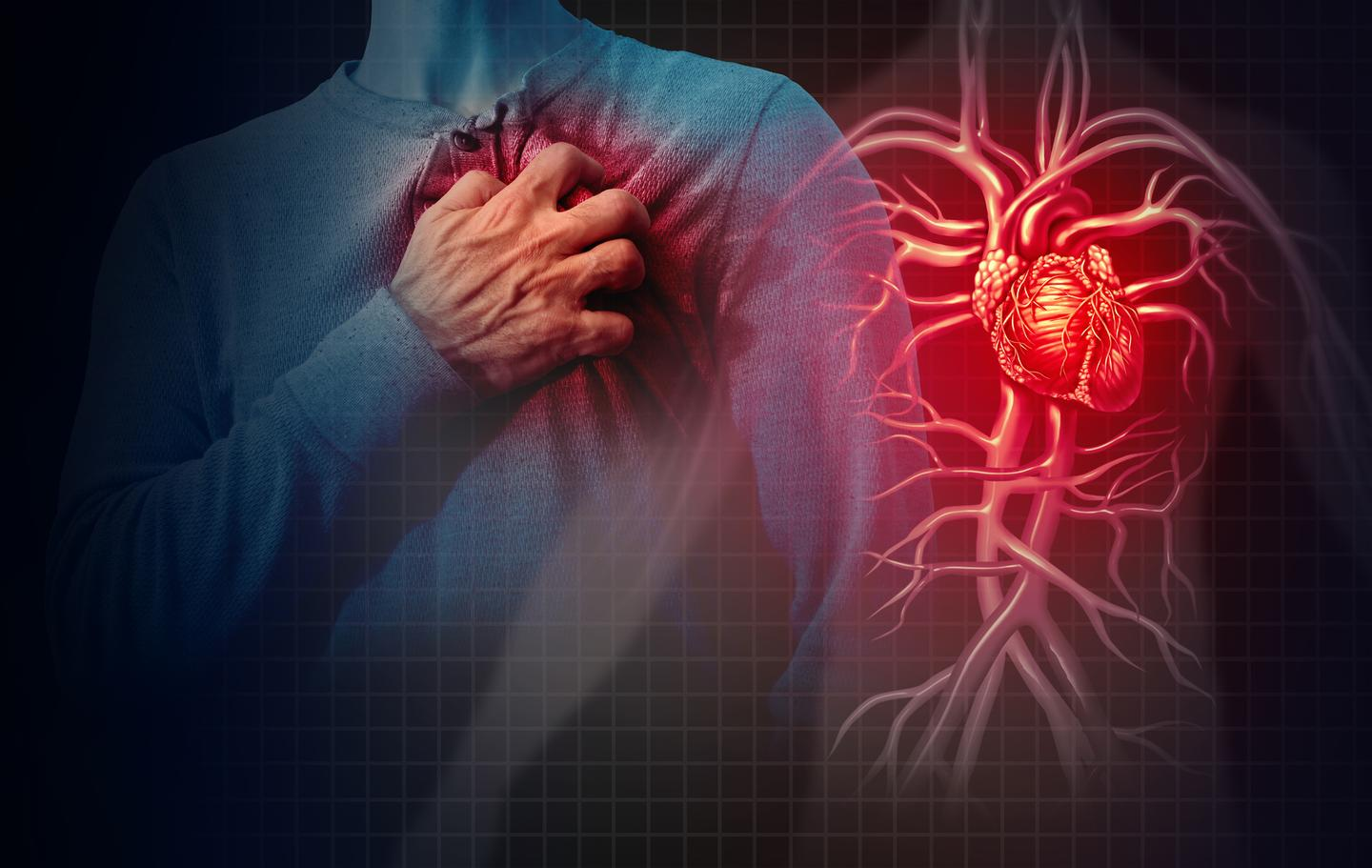 New research could lead to a gene therapy treatment for heart disease