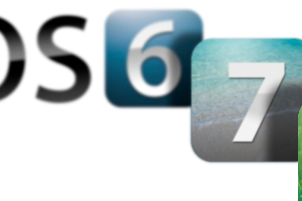 After iOS 6, where will Apple's mobile operating system go next?