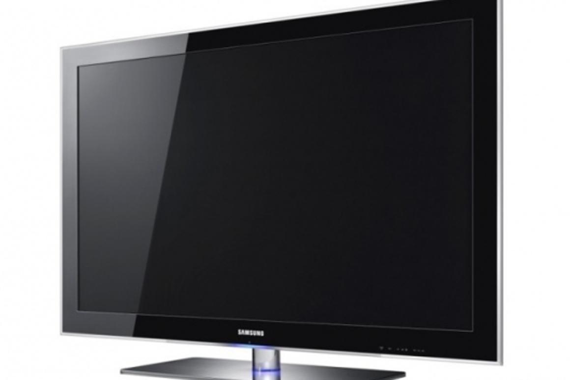 New Samsung TV range promises to change the way we watch TV