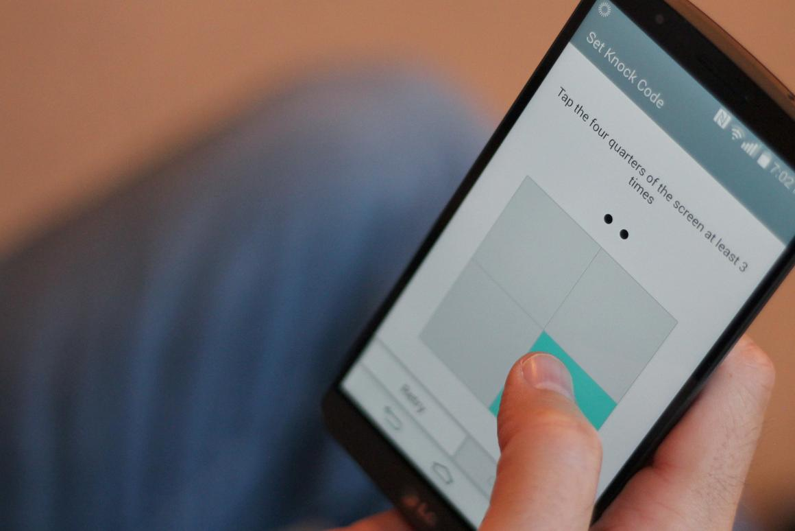 10 tips & tricks for getting more out of the LG G3
