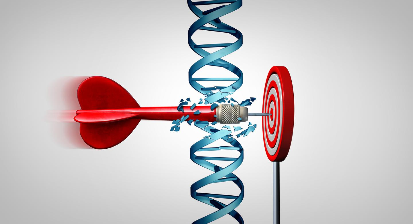 Six of the seven children in a phase 1 trial showed successful effects following an experimental gene therapy procedure