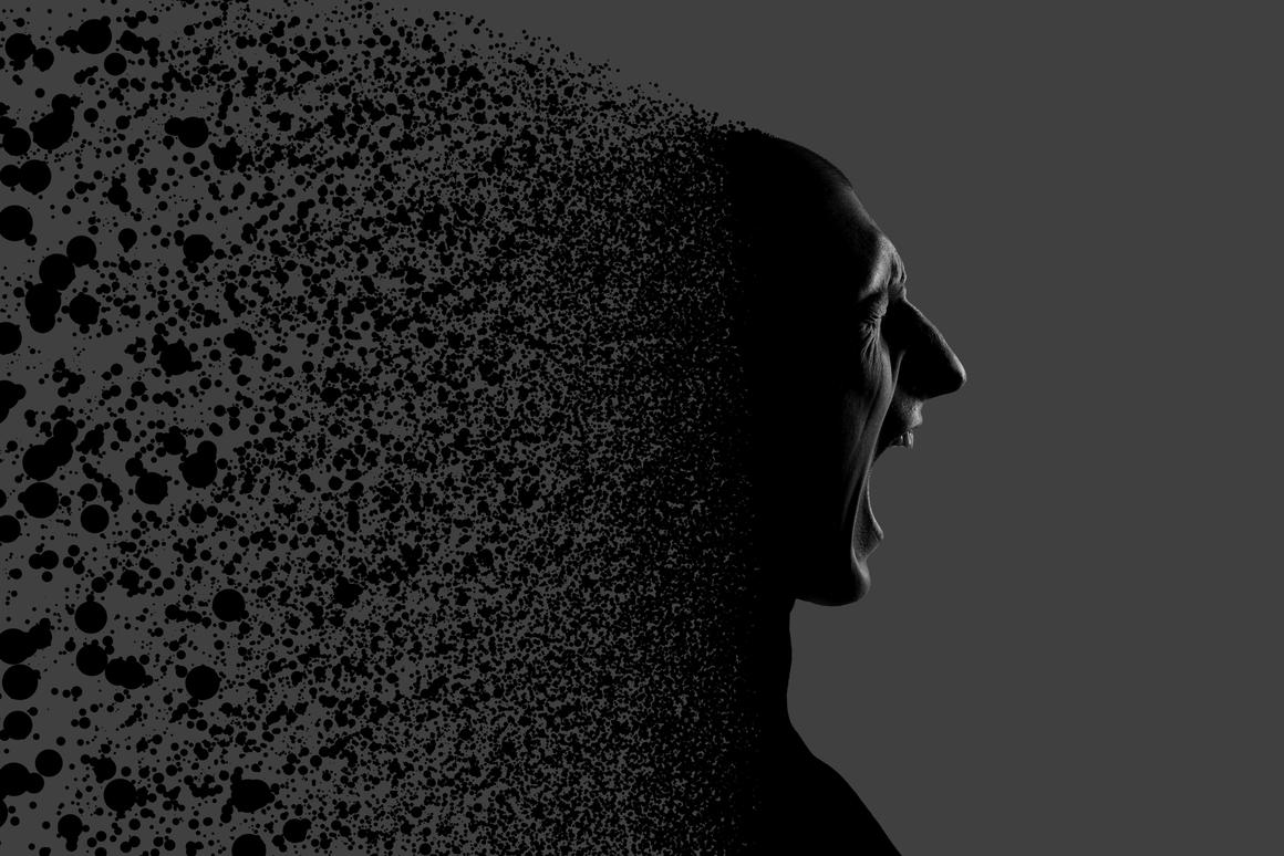 A new experimental drug treats psychosis in patients with schizophrenia by stimulating muscarinic receptors in the brain and central nervous system