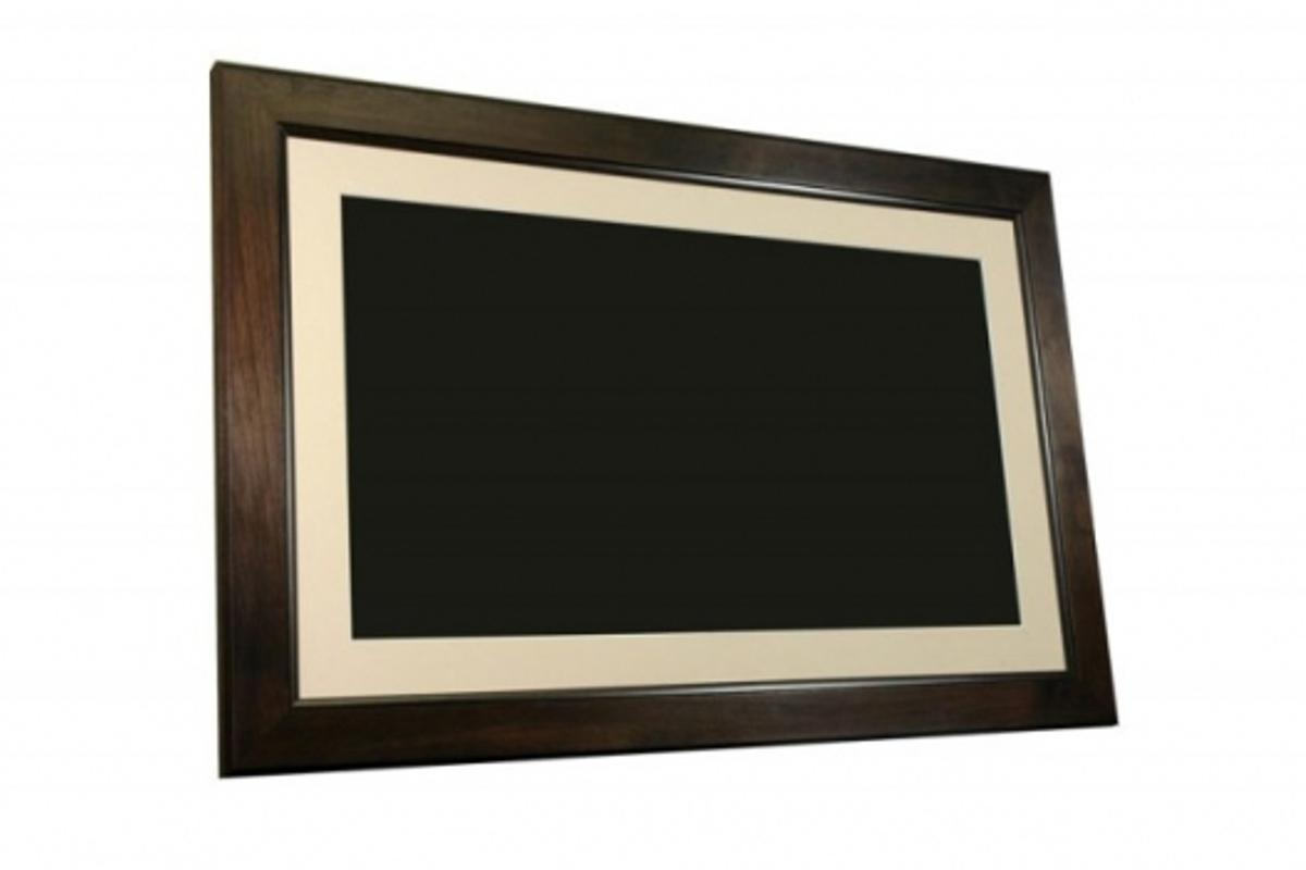 Smartparts 23-inch digital photo frame