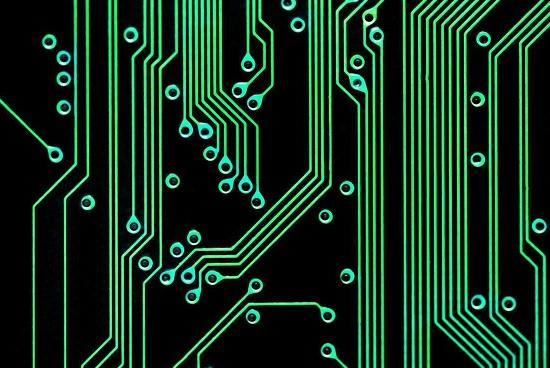 Recent research into reconfigurable electronic circuits could one day see self-configuring, self-repairing microchips come to fruition