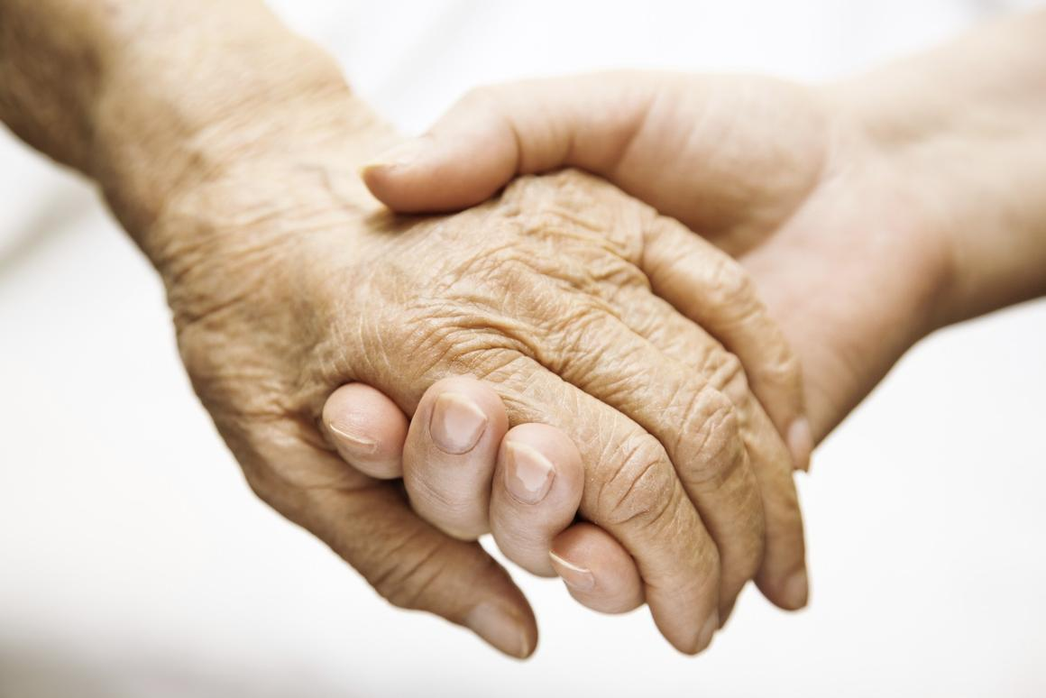 According to new research, the human lifespan may have an absolute natural limit of 125 years
