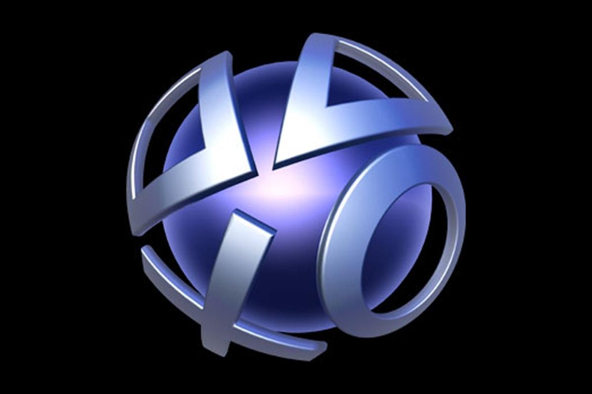 A new security concern has arisen barely a day after the PSN went back online