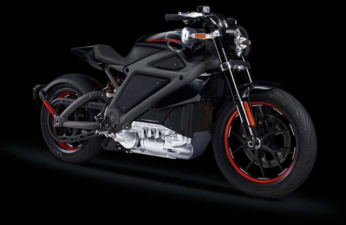 Project Livewire was Harley's first chance to dip its toe into electric motorcycling. Now the company has announced plans to bring an e-moto to market within the next 18 months.