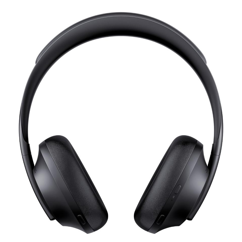 Announced today, the Bose Noise Cancelling Headphones 700s are built off the same noise-cancelling technology from the company's previous flagship headphones, the QC 35s