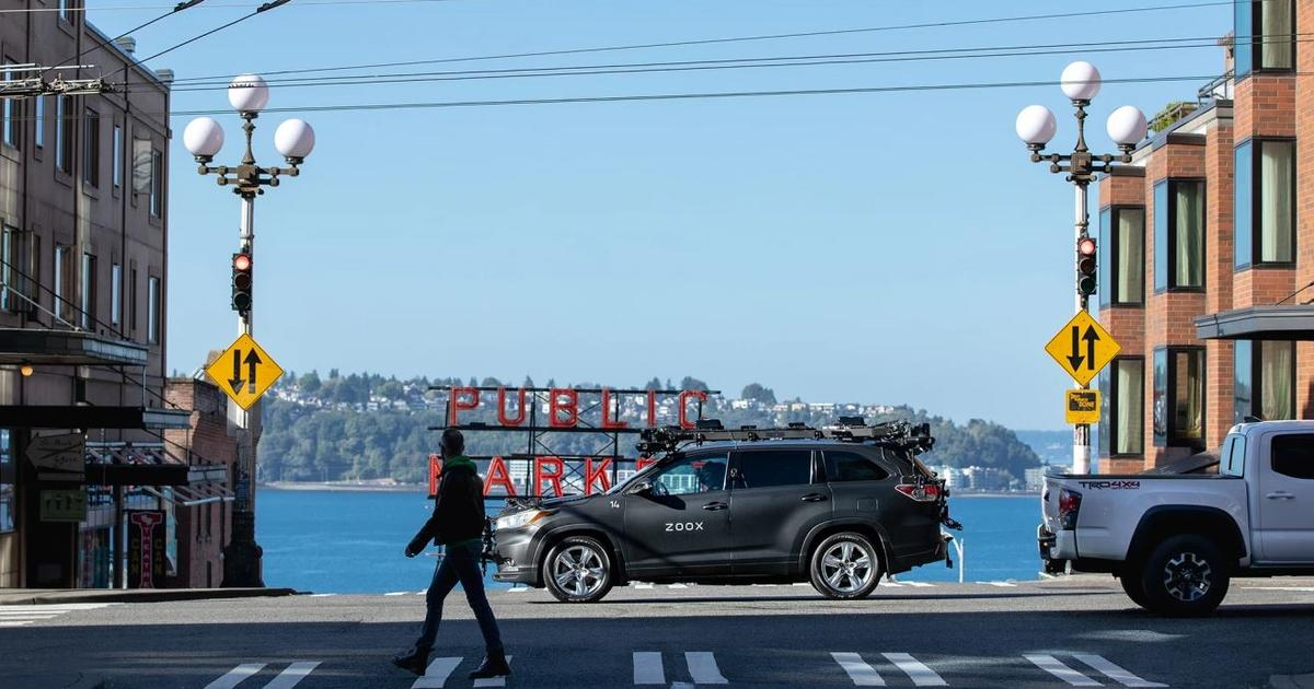 After four years, Amazon subsidiary Zoox is taking its autonomous L3 vehicles from the automotive kiddy tracks of Las Vegas and the San Francisco Bay Area to the off-road rally course that is the streets of Seattle.Continue ReadingCategory: Automotive, Transp…
