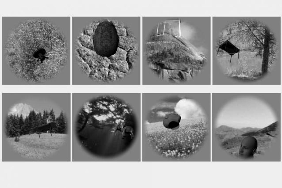 Deep neural networks have studied millions of images and some can now recognize the objects in all of these images in a similar manner and speed to primates (Image: MIT)