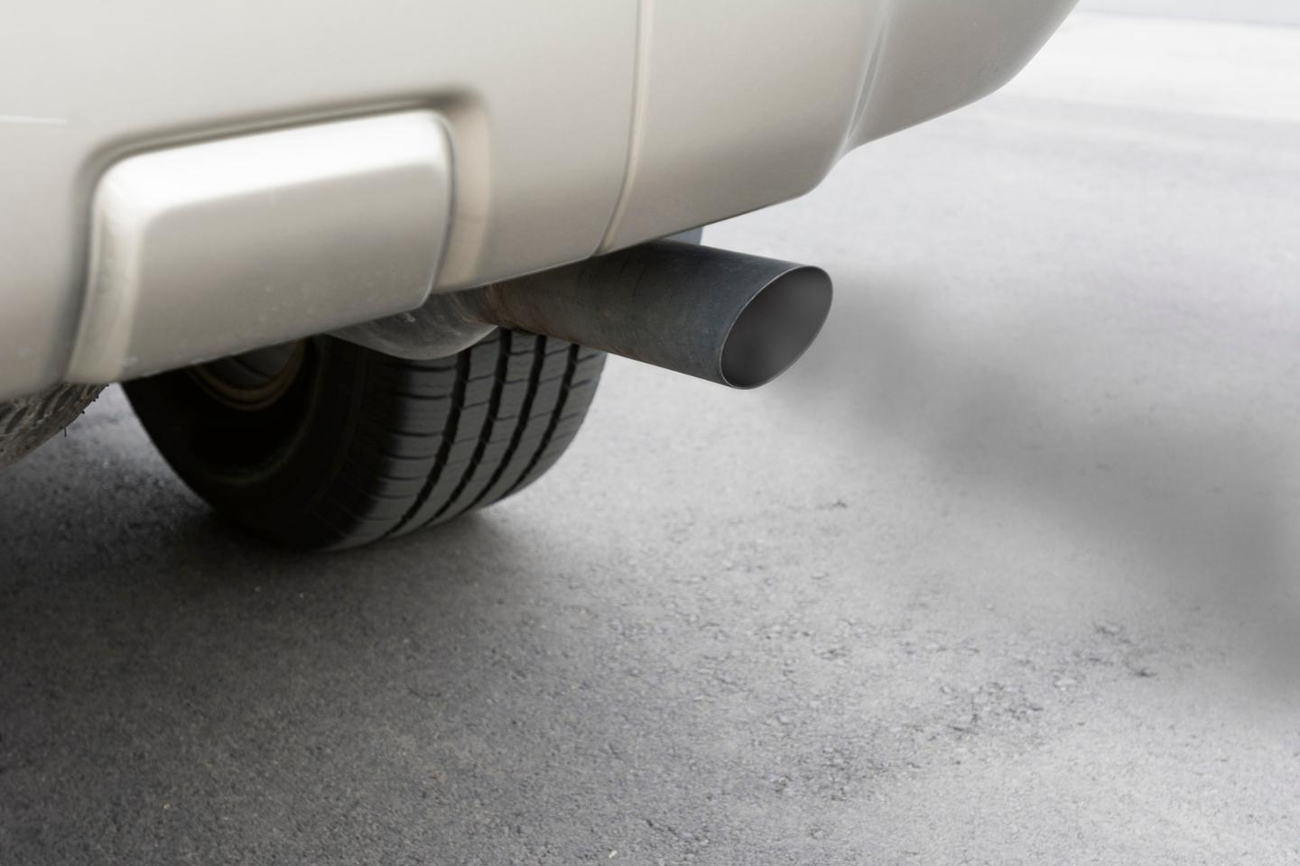 Researchers haveuncovered the code used by Volkswagen tocheat diesel emissions tests