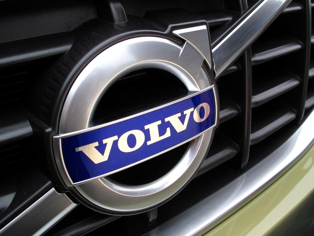 Volvo is limiting the top speed of its entire range to 112 mph (180 km/h)
