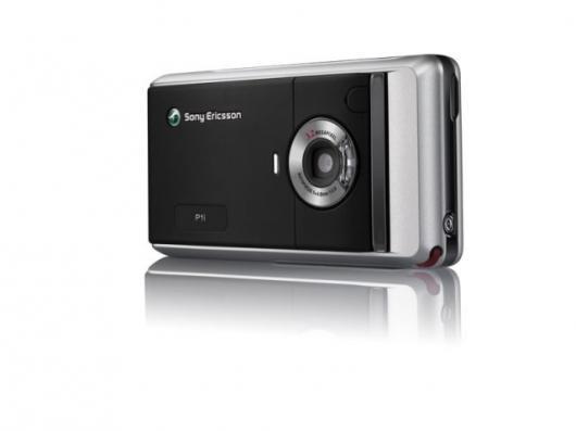 3.2 megapixel camera