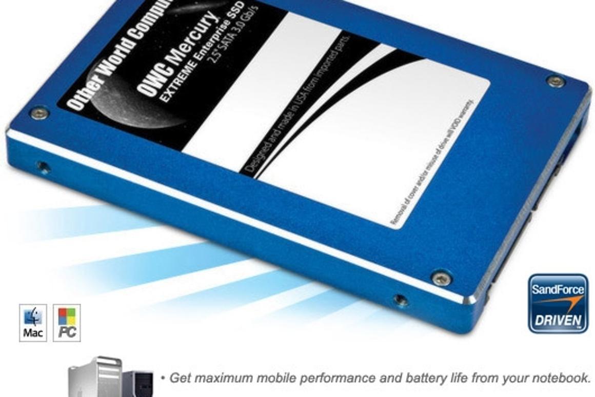 Galaxy's GeForce GTX 470 GC video card