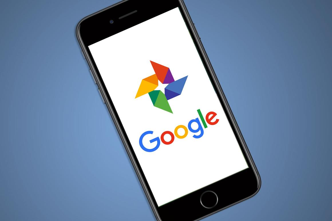 How And Why To Use Google Photos On Your Iphone Or Ipad