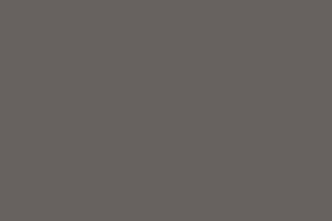KTM's Duke 790 prototype: ultra compact, clean lightweight design