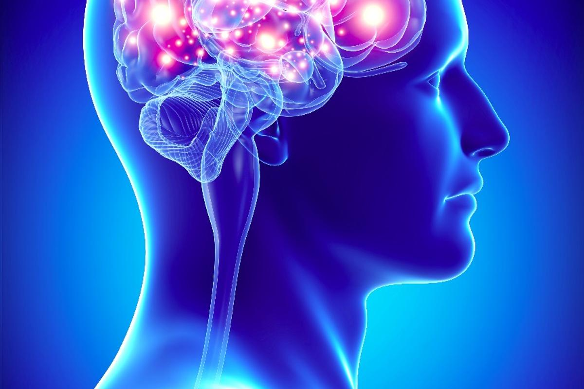 New technology allows for targeted deep brain stimulation, without the need for surgery