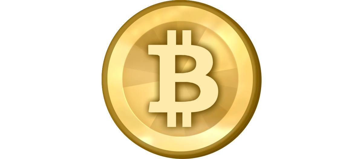The Bitcoin - global anarchist financial revolution, giant scam, great investment or some combination of all three? Either way, it's a remarkable story.