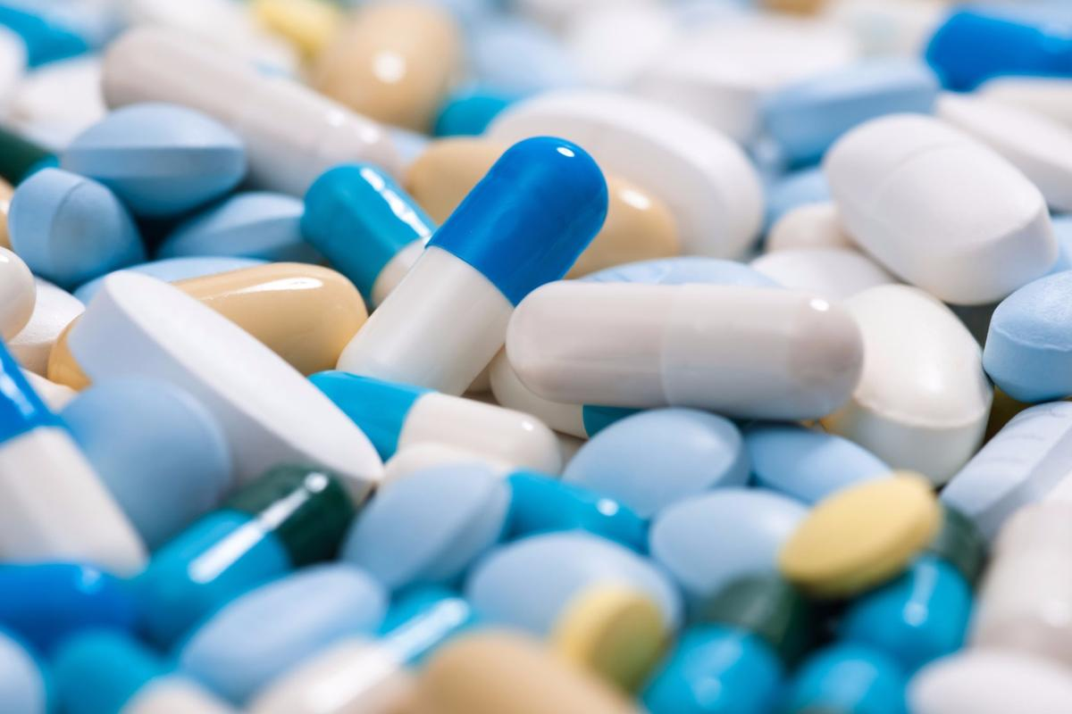 Researchers have found that antibiotics can make immune cells less effective at fighting off bacterial infections