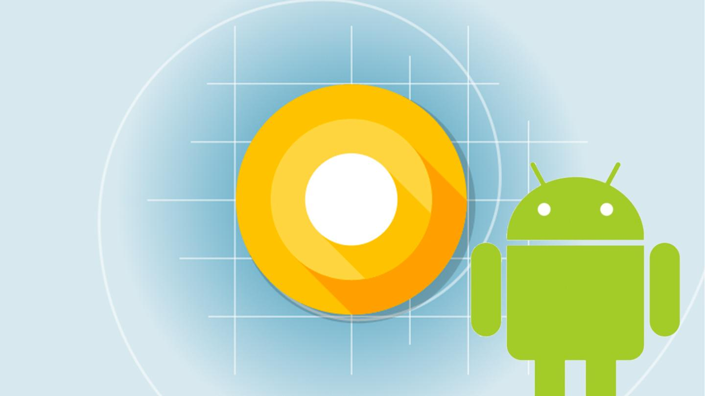 So far, Android O seems to streamline the user experience and take better advantage of high-end mobile hardware