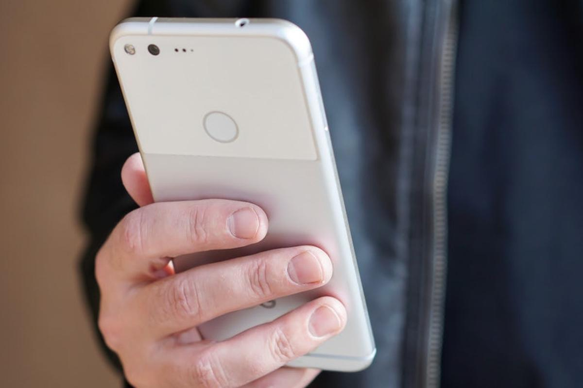 Many of the HTC staff who worked on the Google Pixel will move across to Google's hardware division