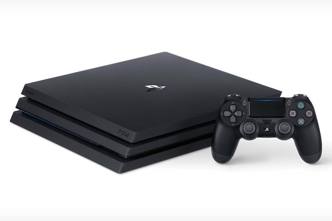 Sony has finally unveiled the PS4 Pro, which includes an upgraded GPU and CPU, and support for 4K and HDR