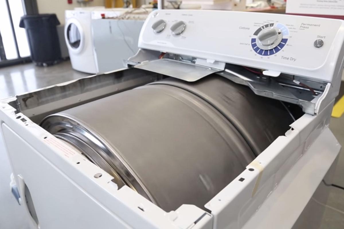 The new system utilizes vibratingpiezoelectric transducersin place of heat