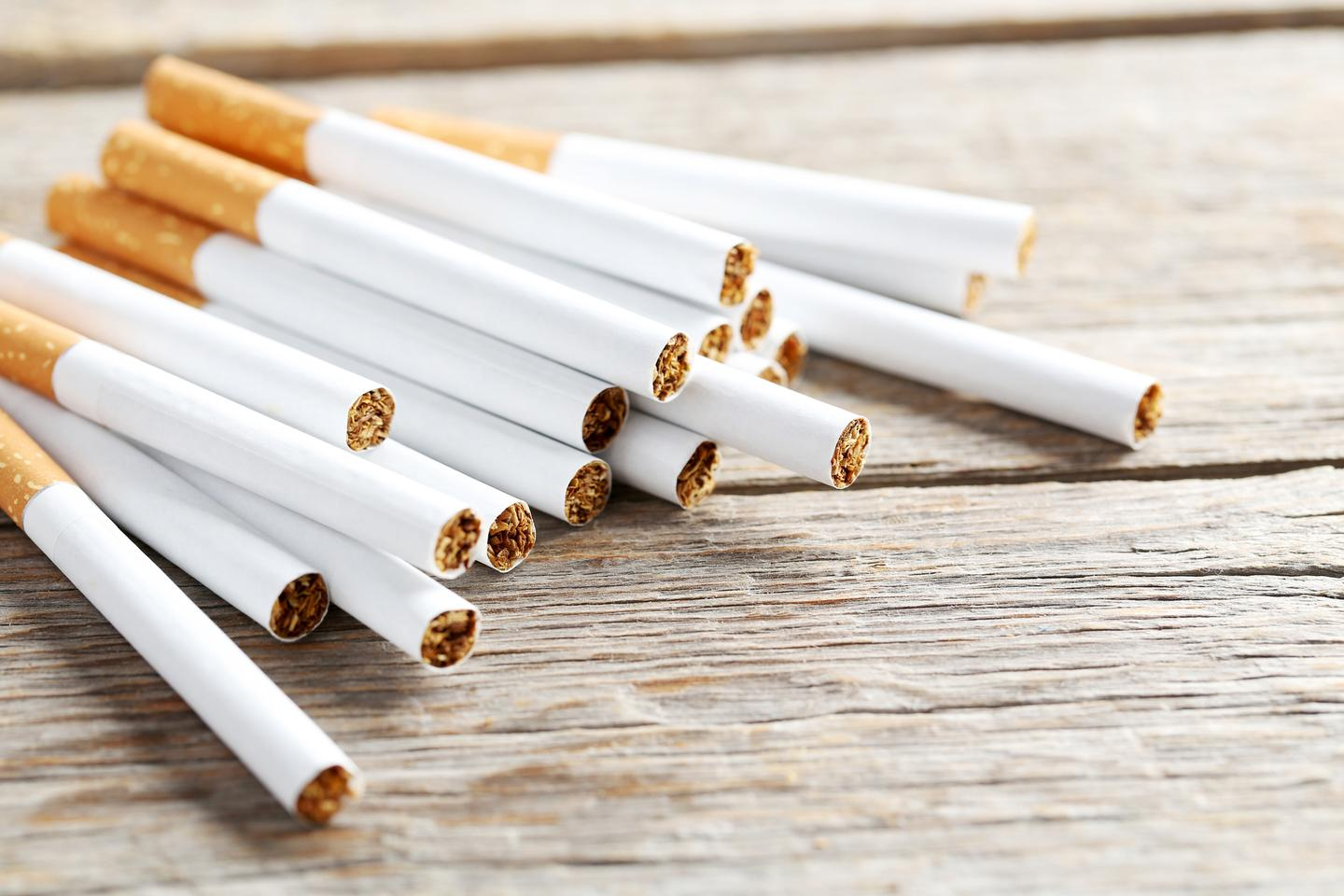 The approval of two new low-nicotine cigarettes comes a month after the FDA seemingly backed down on general plans to regulate nicotine levels in cigarettes