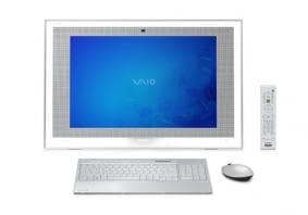 VAIO LT HD PC/TV