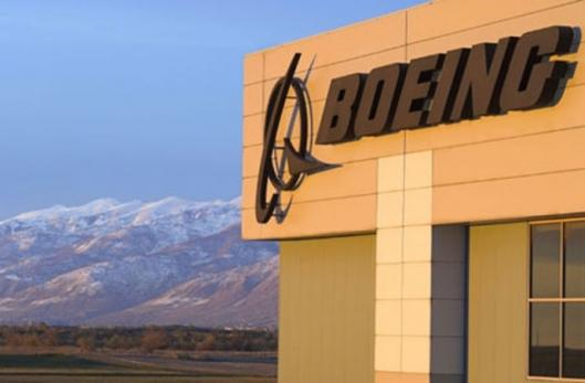 Boeing to develop counter-electronics high power microwave demonstrator