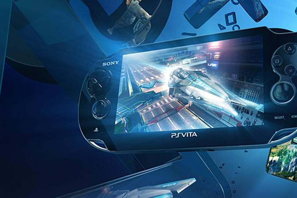 PS Vita will be reasonably priced in the US at US$249 for the cheapest WiFi version.