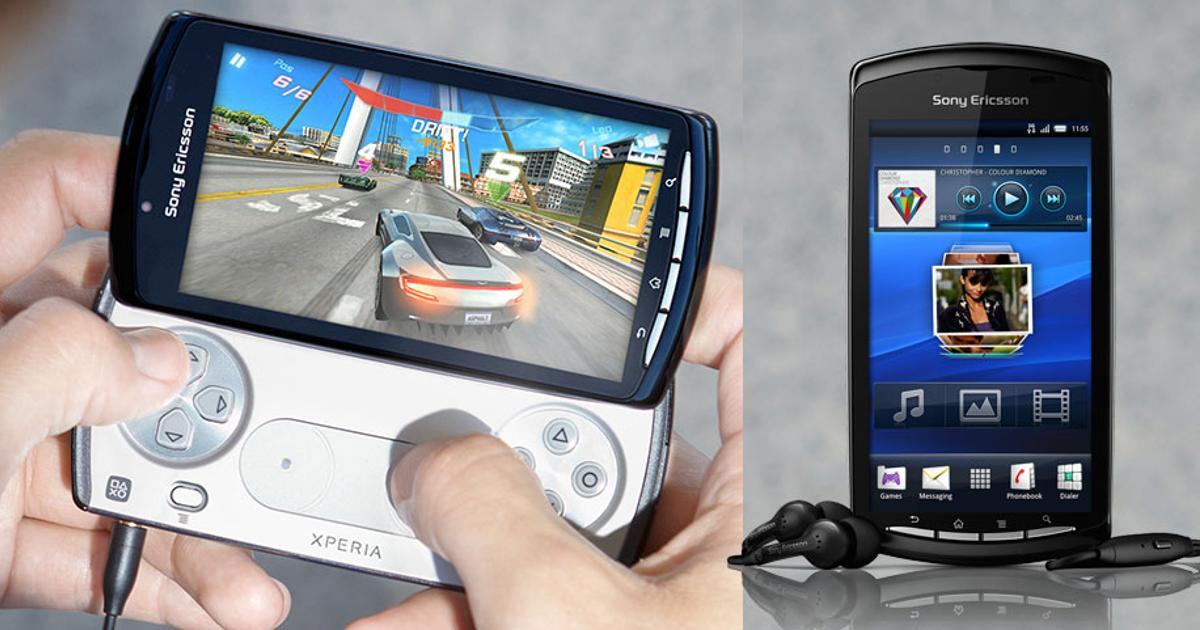 ?url=http%3A%2F%2Fnewatlas brightspot.s3.amazonaws.com%2Farchive%2Fsony ericsson playstation smartphone xperia play 9to5game