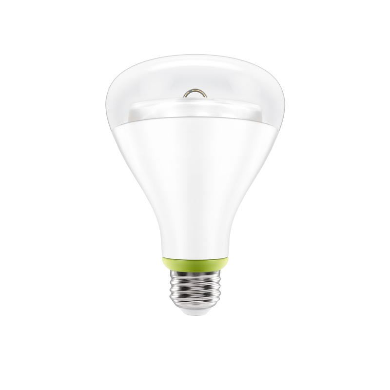 GE's new Link smart bulb promises premium features with a reasonable price tag