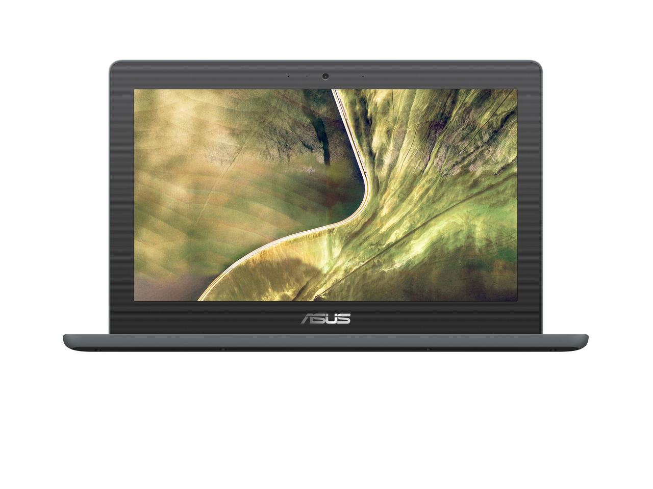 The Asus C204 is the successor to the company's C202 education-focused Chromebook from 2016