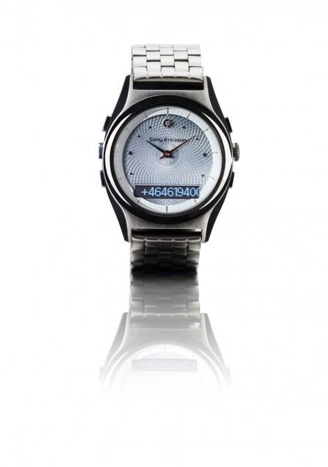 MBW-200 Contemporary Elegance