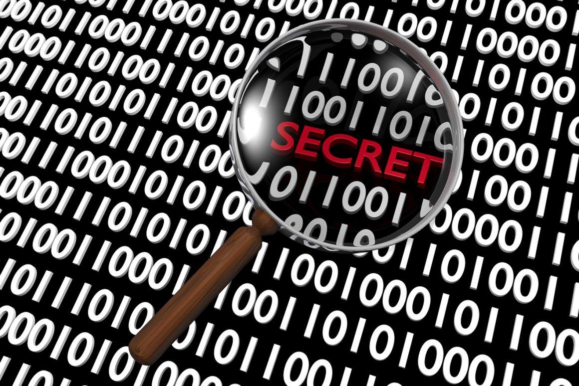 Undetectable hardware Trojans could subvert cryptographic security (Image: Shutterstock)