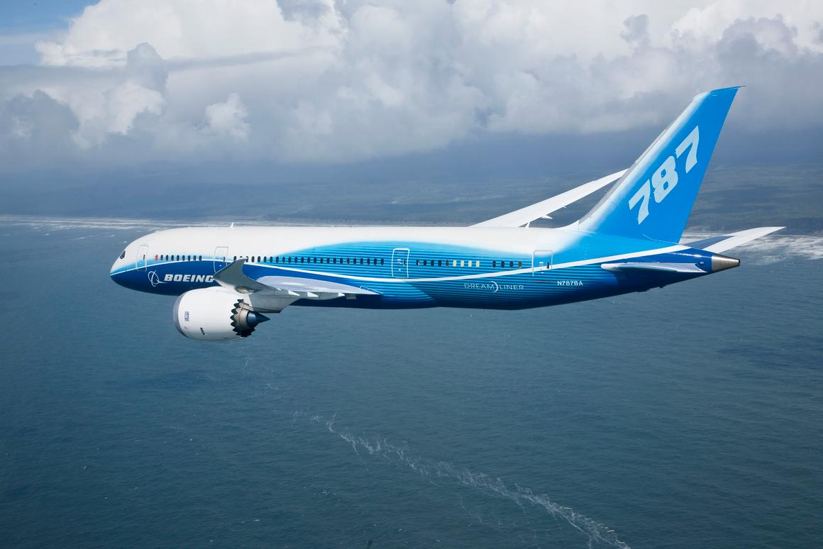 Boeing is confident that the redesign of the lithium-ion batteries and added safety tests will fix the safety issue