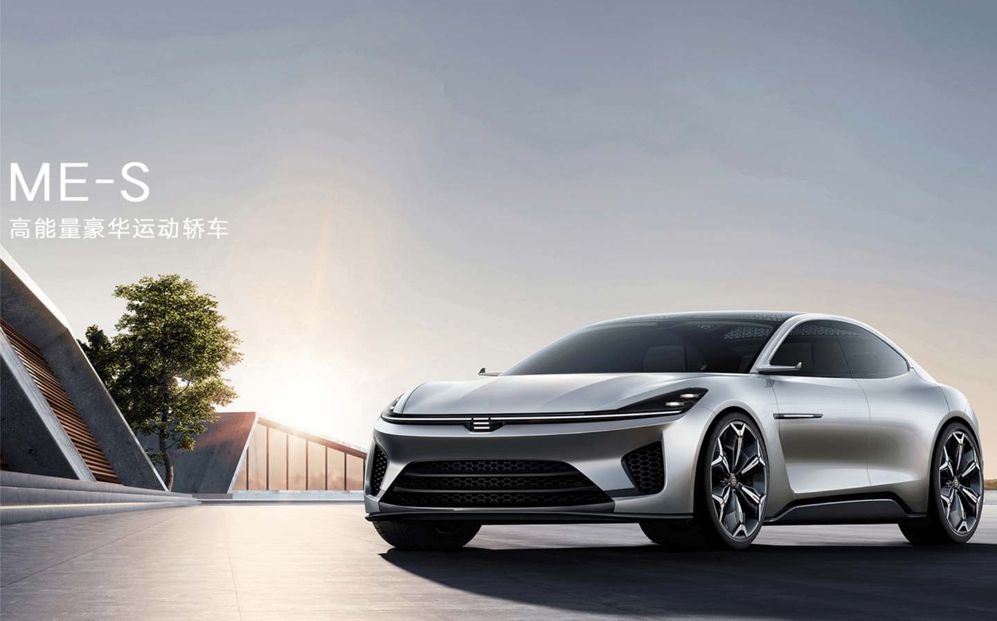 Solid state battery technology is projected to lead to safer, more energy-dense electric powertrains - and Enovate says it can launch a solid state sports car by 2021