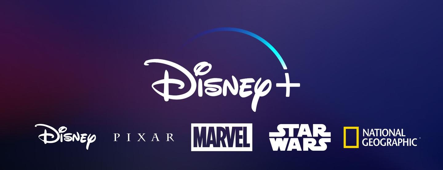 Disney+ is set to arrive later in 2019