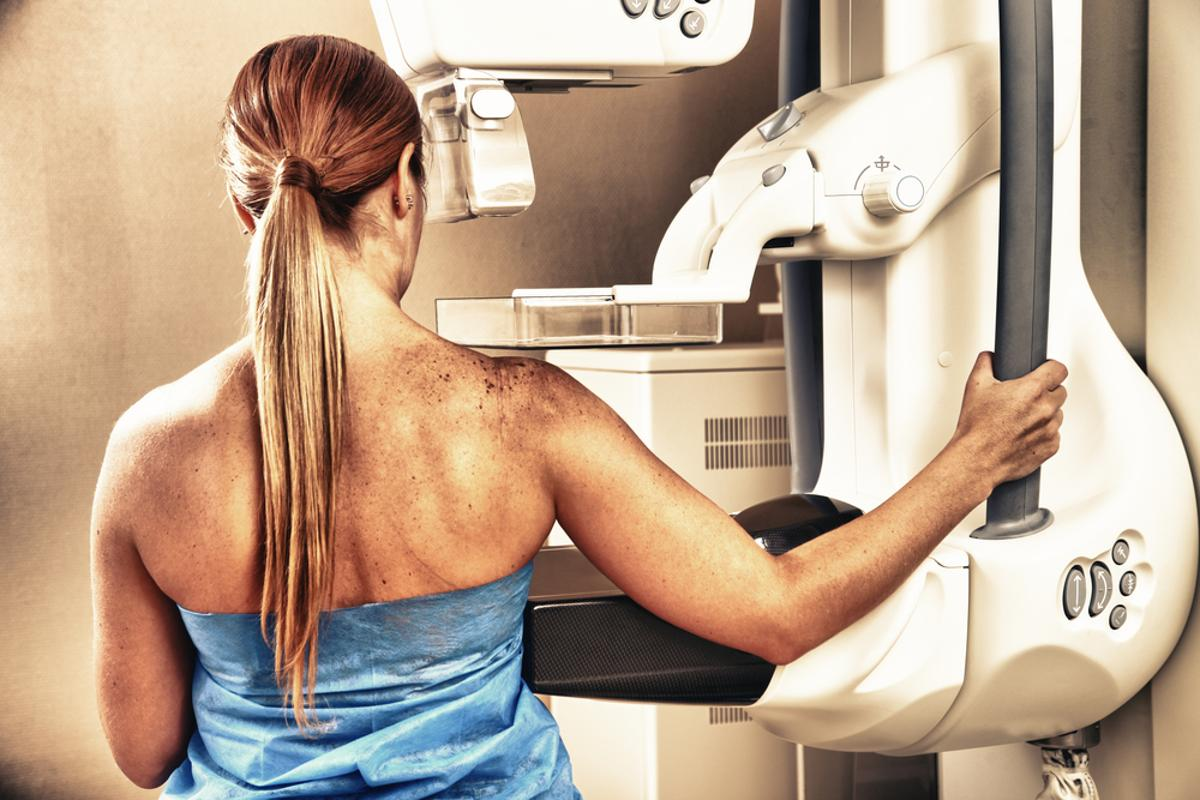 A data-centric branch of artificial intelligence may take the guesswork out of selecting the appropriate chemotherapy treatment for breast cancer patients
