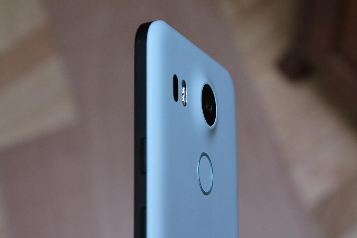 Before running our full review, we have some early thoughts on the Nexus 5X
