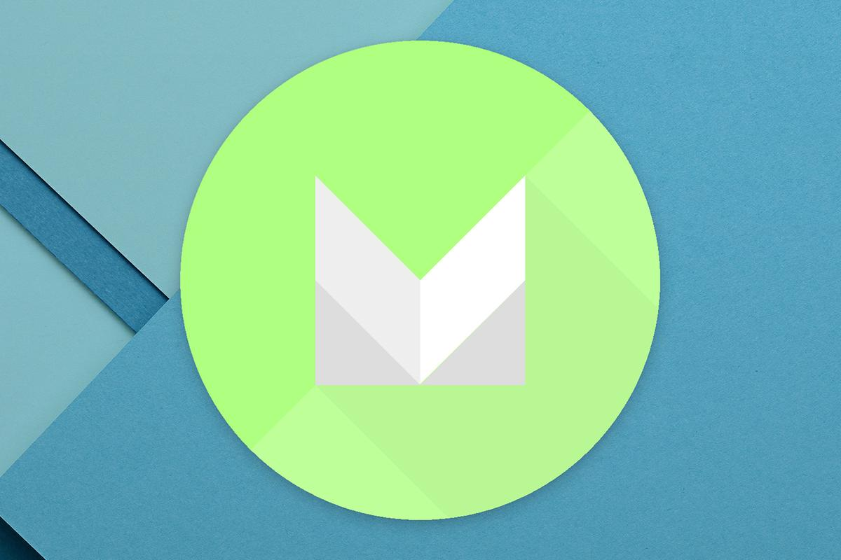 Android Marshmallow is the sixth major update for Google's mobile OS