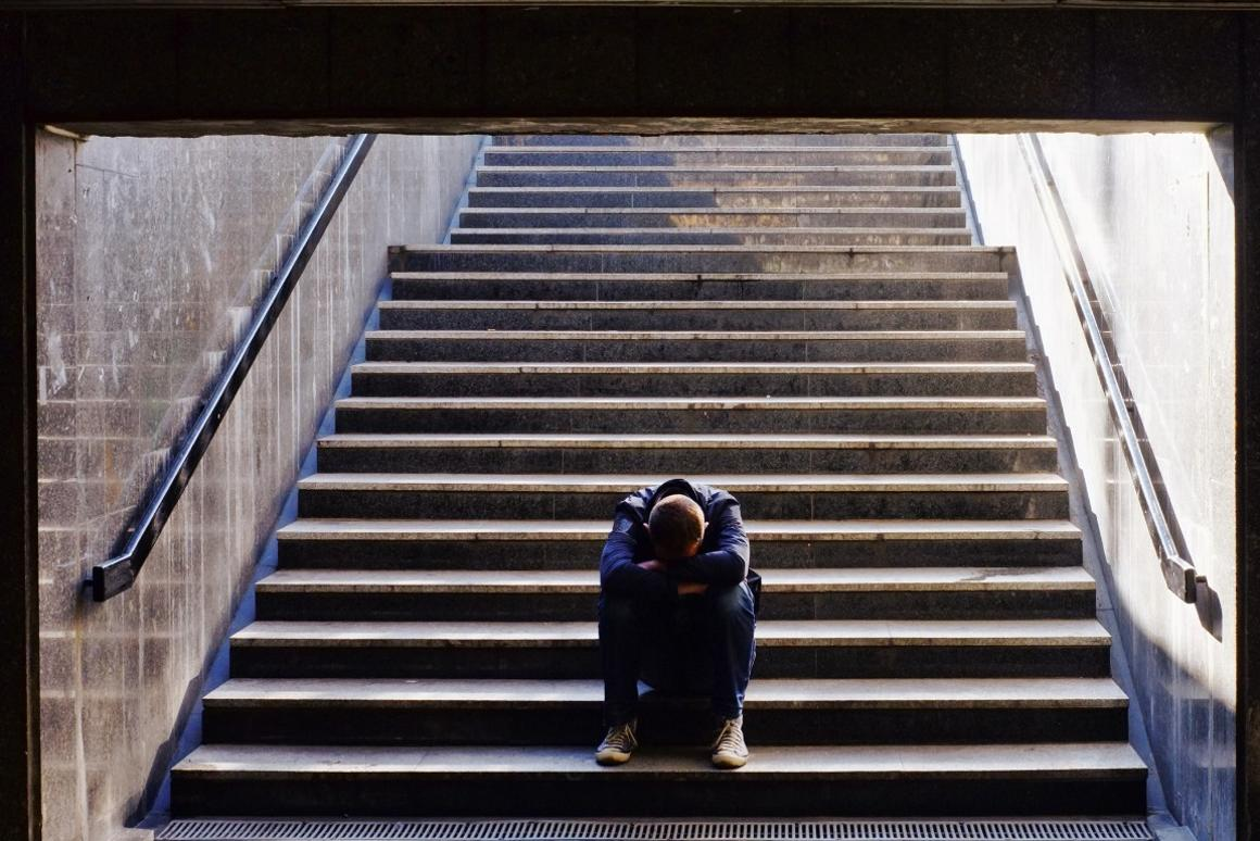 A meta-study hasconfirmedtestosterone may be helpful in treating depression in men, however experts are calling for more rigorous and specific trials