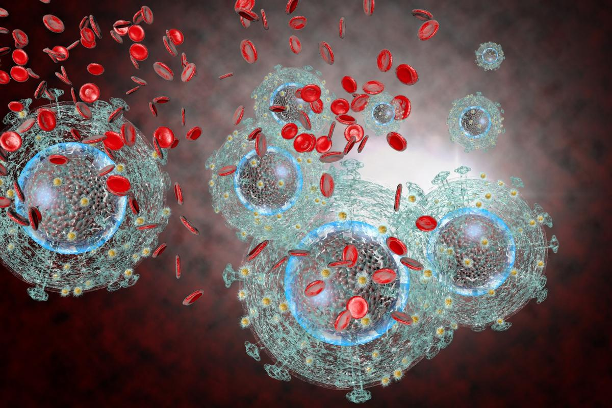 "Researchers have reprogrammed cells to give them the ability to fight HIV infection like so-called ""HIV controllers"""