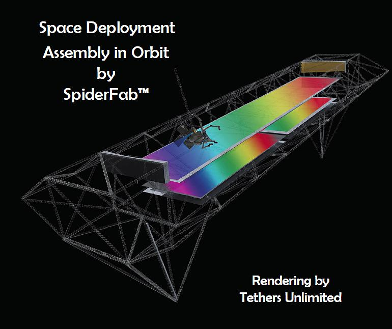 The High Étendue Multiple Object Spectrographic Telescope (THE MOST)