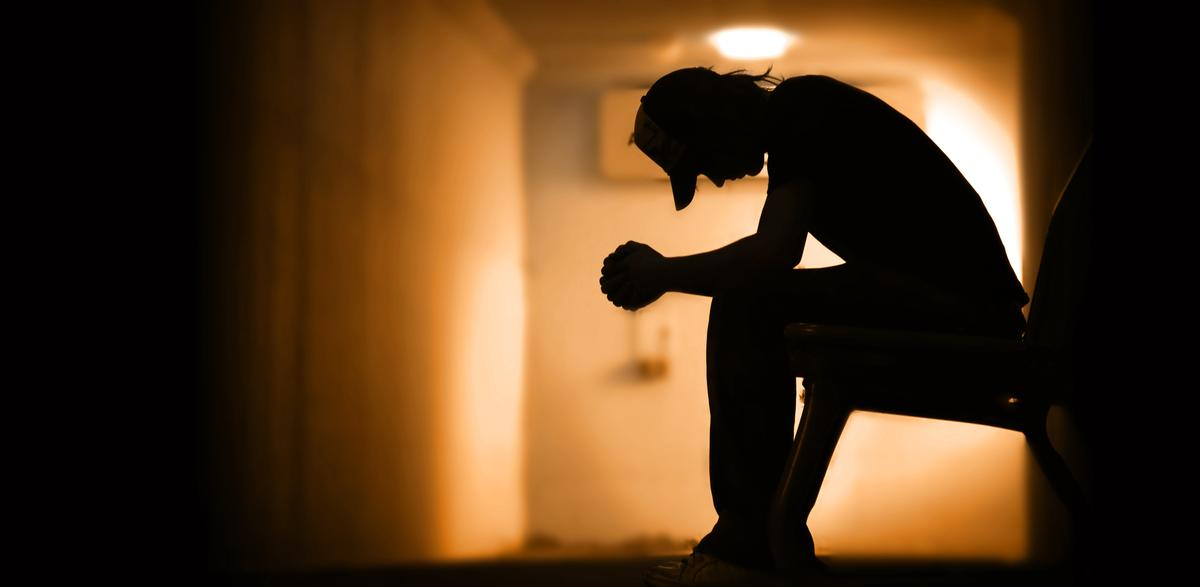 Two newly published studies reflect the different scientific perspectives over the link between inflammation and depression