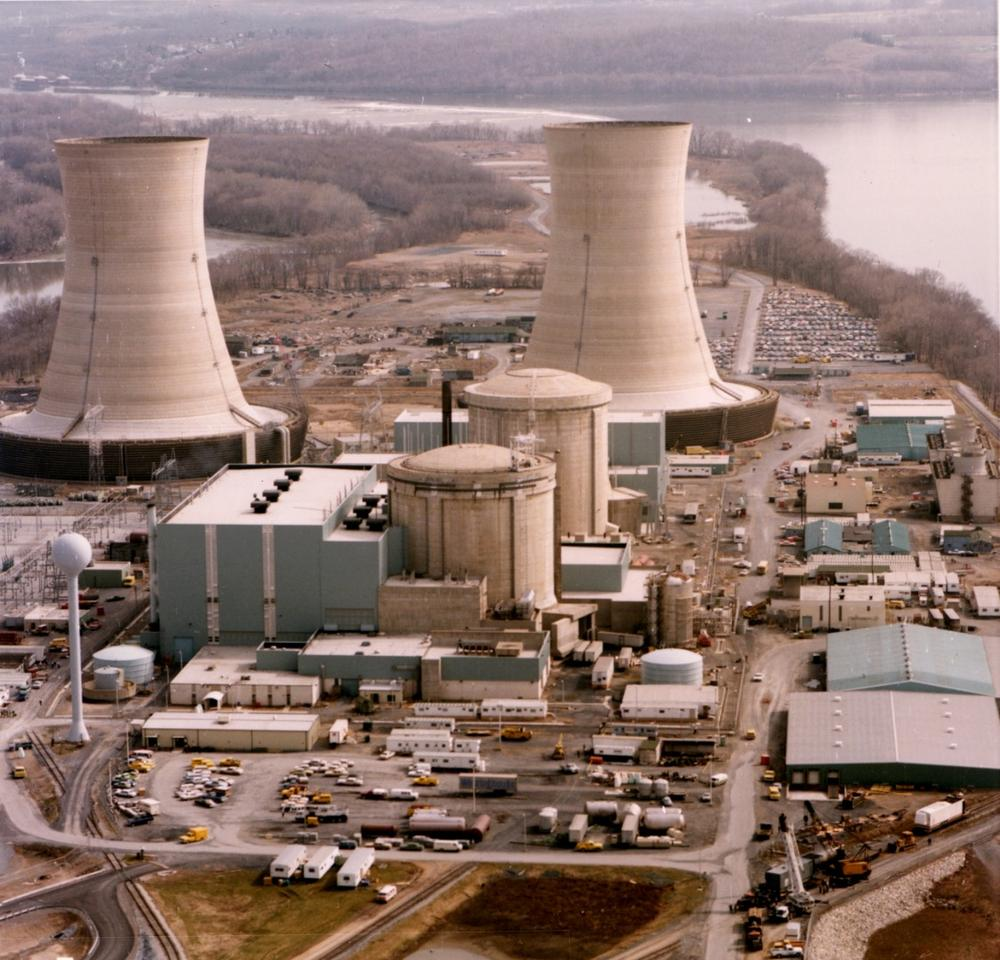 Three Mile Island was the site of the worst nuclear accident in US history