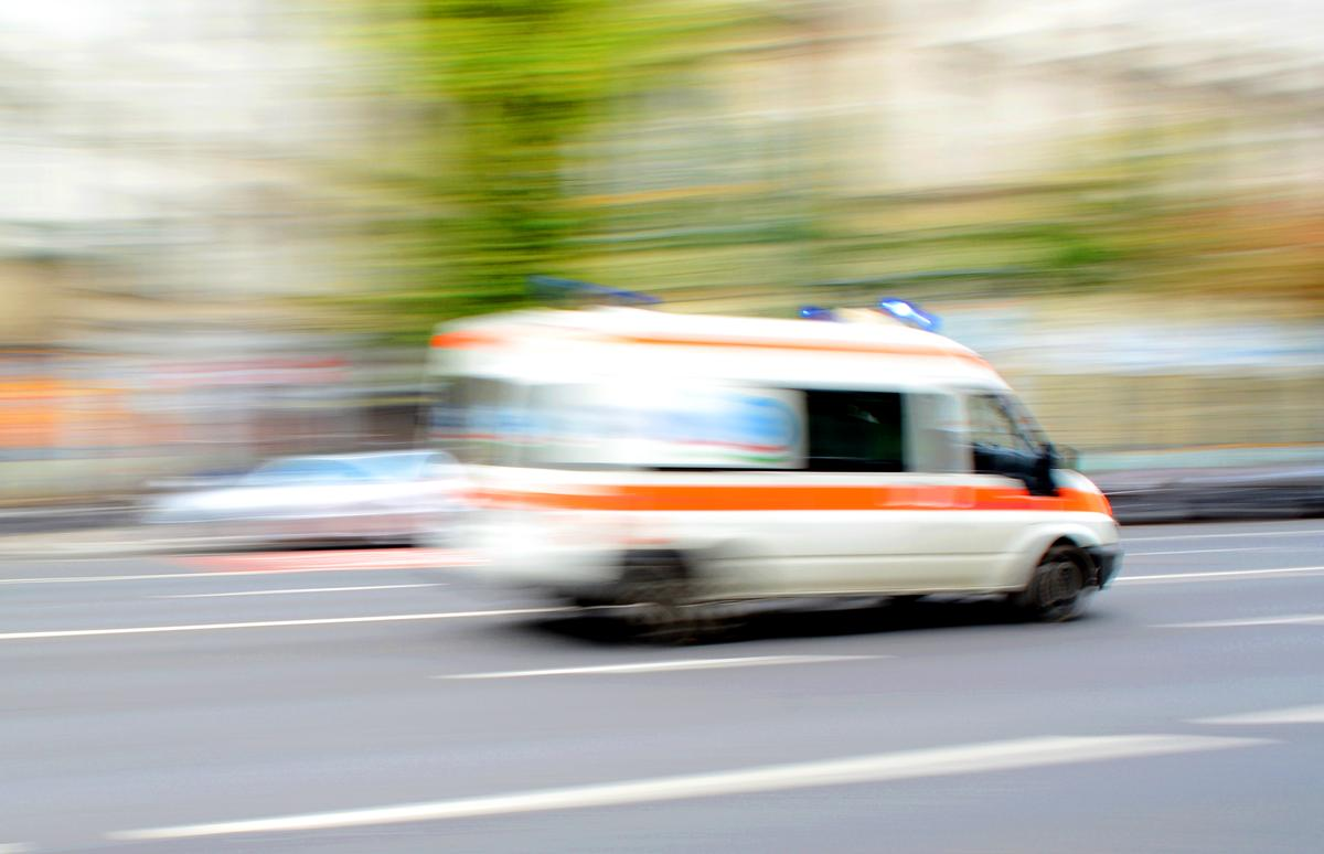 Cerence EVD can reportedly tell the difference between the sirens of various types of emergency vehicles, such as ambulances, fire engines and police cars